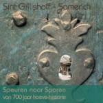Boek-Sint-Gillishof-Samerich