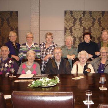 Dialectgroep Heemkunde vereniging De Bongard-01