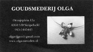 Sponsor-Goudsmederij-Olga
