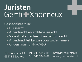 Sponsors-Gerth-en0Xhonneux
