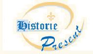 Sponsors-Historie-Present