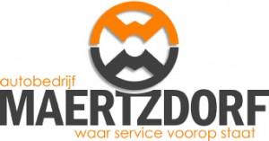 Sponsors-Maertzdorf