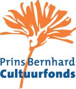 Sponsors-Pr-Bernhardfonds-2