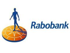 Sponsors-Rabo
