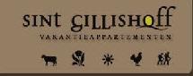 Sponsors-Sint-Gillishof