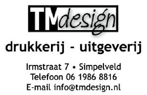 Sponsors-TMDesign