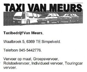 Sponsors-Taxi-van-Meurs