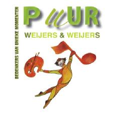 Sponsors-Puur-Weijers-en-Weijers