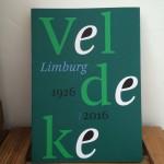Boek-Veldeke-Limburg-1926-2016